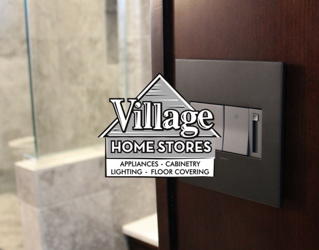 Tophinge archives village home stores for Bathroom remodel quad cities