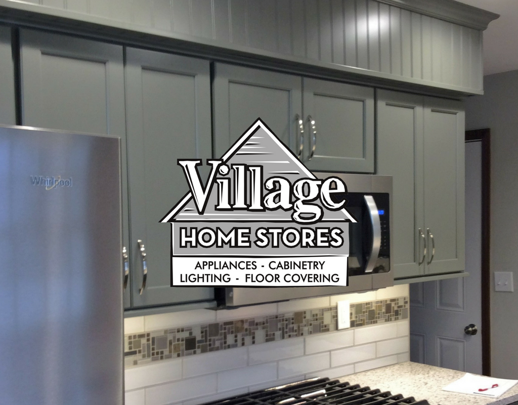 Hickory Floors Archives Village Home Stores Blog