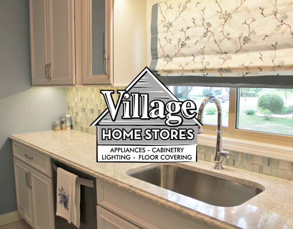- Cambria Montgomery Archives - Village Home Stores Blog