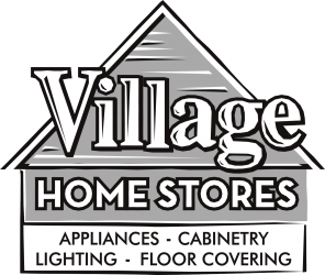 Village Home Stores Blog