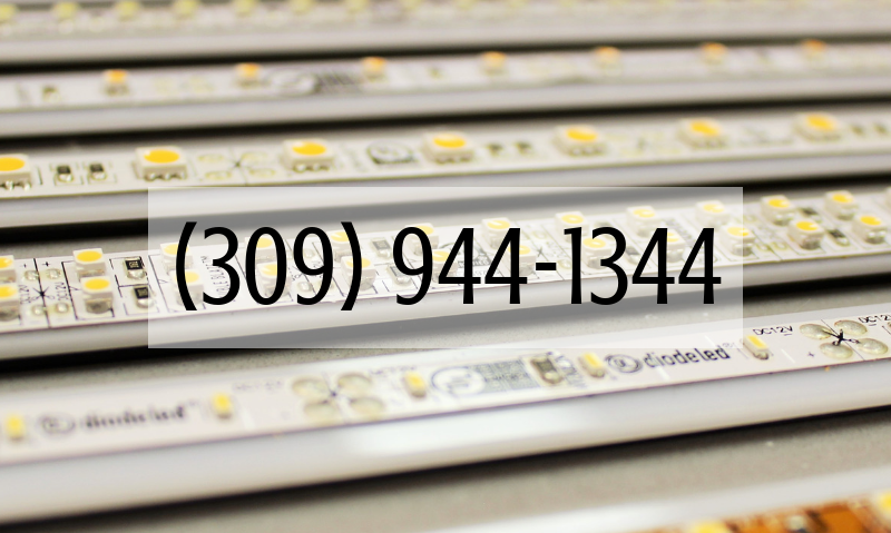 Phone number for lighting store near Quad Cities. 309 944 1344 Village Home Stores