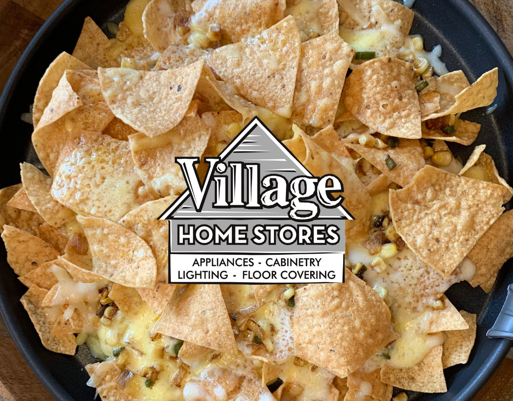Village Home Stores Blog Nachos Recipe