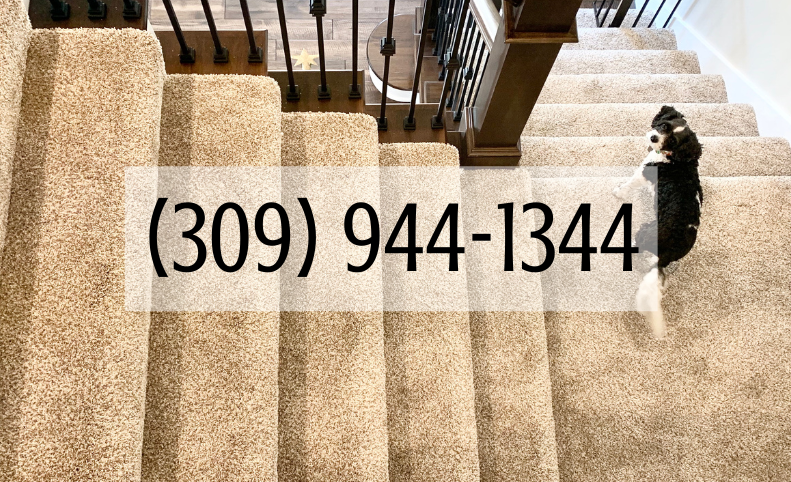 Phone number for kitchen design, remodeling, flooring, and more. Village Home Stores servicing Galesburg Illinois area.