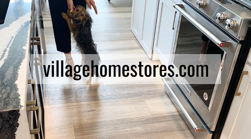 contact village home stores by email
